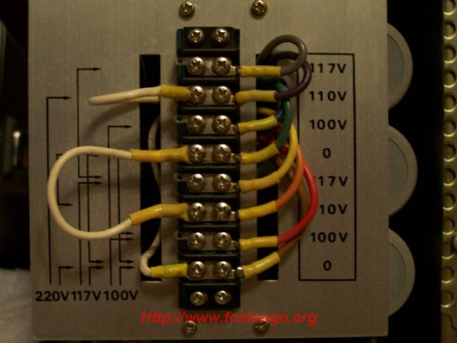 fox tango international bull view topic fl b input voltage 220vac europe org amplifiers graphics esmall jpg