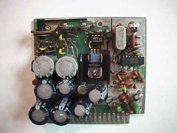 reg_unit PB 1547 yaesu ft 101 hf transceiver web  at mifinder.co