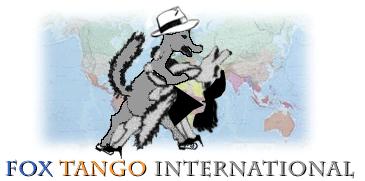 http://foxtango.org/images/foxtango.jpg